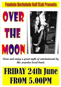 Over the Moon 24 June  2016