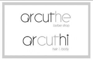 Acruthi Logo