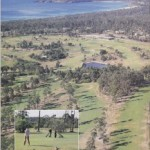 large.proportional.aerialview1986