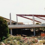 large.proportional.clubhouse1989-04
