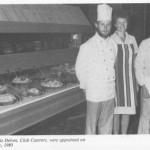 large.proportional.delves-caterers1980
