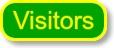 Visitors Button