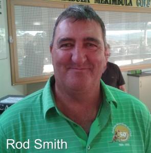 Smith_Rod 2015B