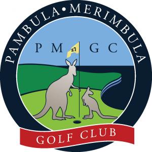 PMGC-Logo-Final